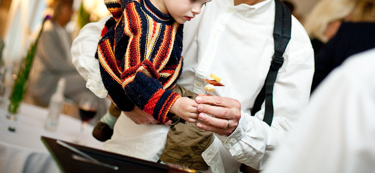 <!--:pl-->Dla dzieci<!--:--><!--:en-->For Kids<!--:-->