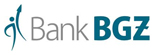 Bank BGŻ