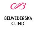 Belwederska-Clinic