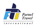 Furnel-Travel
