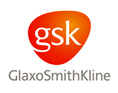 GSK Commercial