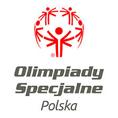 Olimpiady-Specjalne