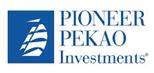 PKO-Pioneer