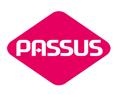 Passus