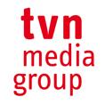 tvn-media