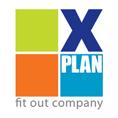x-plan